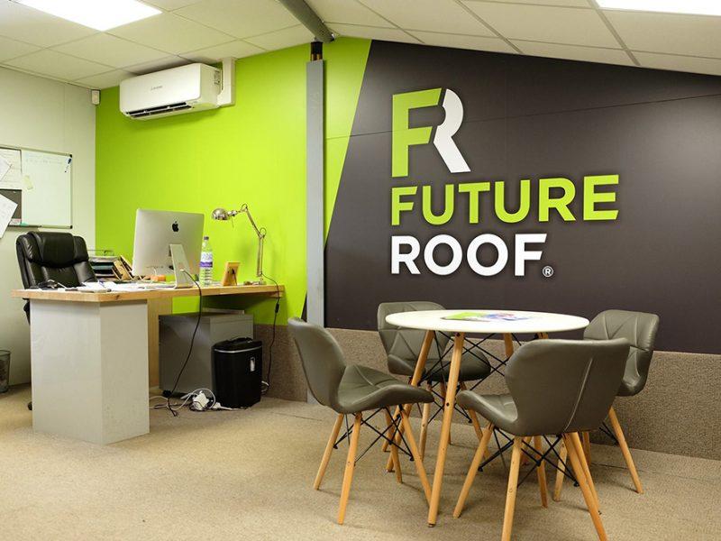 Future-Roof-HQ